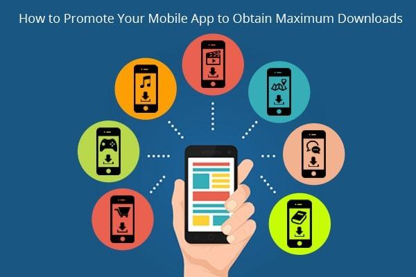 9 Best Mobile Advertising Platforms