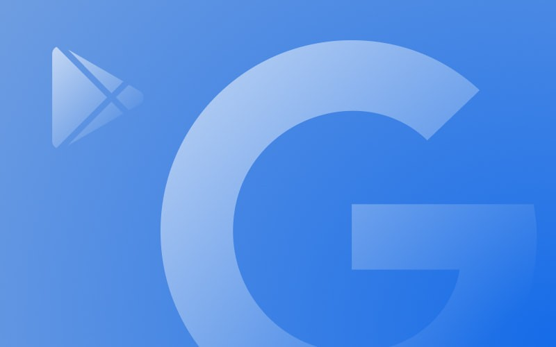 How to submit your app to Google Play