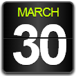 march30